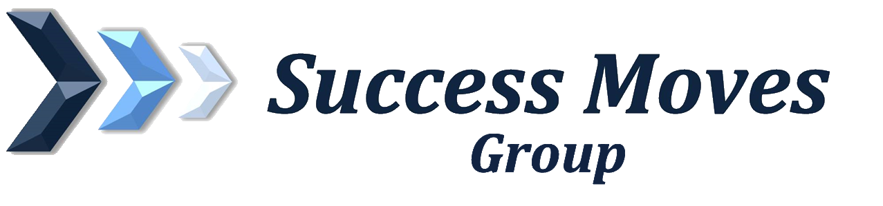 Success Moves Group